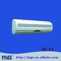 Used Air Conditioner Units/Wall Split Air Conditioner/2014 New Product AC