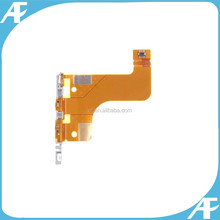 Charging Charger Dock Connector Port Flex Cable For Sony Xperia Z2
