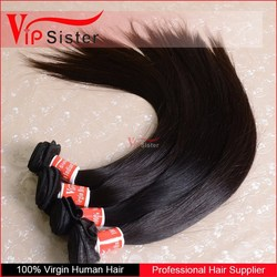 5a grade professional hair color brand names