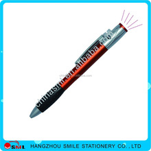 the inkless big cheap best plastic ballpoint pen