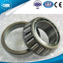 China bearings taper roller bearings TIMKEN NTN KOYO NSK 31319