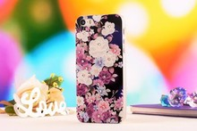 China Supplier for iPhone6 Case