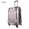 Travel Cabin Size abs luggage trolley Suitcase