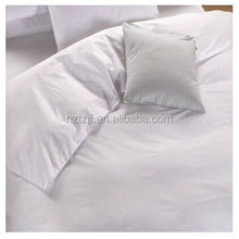 copper infused fabric bedding flat sheets
