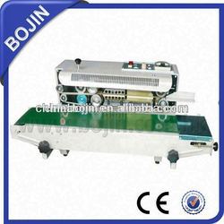 Amazing quality vertical form fill seal machine