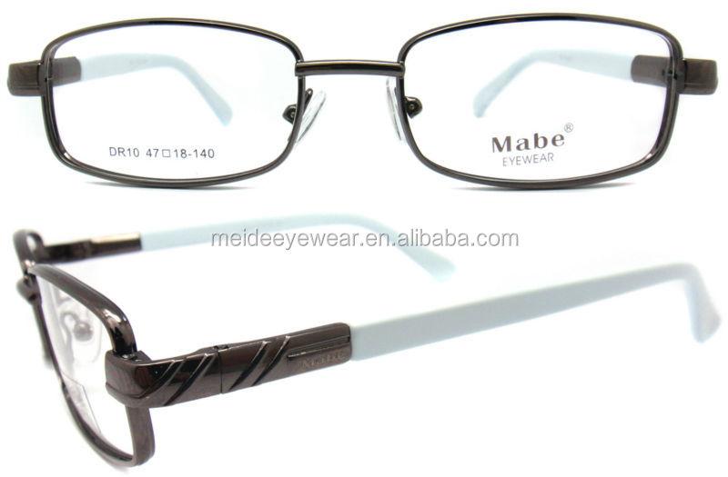 New Glasses Frames Styles 2014 : Fashion optical frame,good quality reading glasses,2014 ...