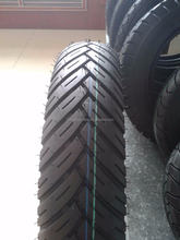 Top Quality Chinese suppliers 110/80-17 motorcycle tyre tubeless tire