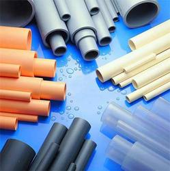 High resistance ppr water deliver pipe and fittings all ofgreen safe products