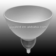 best price and long lifespan 150w led high bay lighting