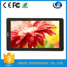 New 2015 android netbook pop item 9inchTFT screen laptop cheap netbook good quality low price