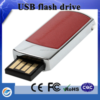 New 16 gb pen drive with gift boxes wholesale