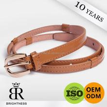 Hot cheaper waist belt for dress H1-80092