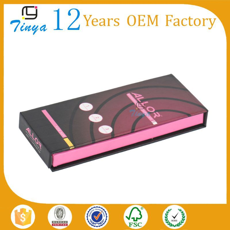 paper box958-2