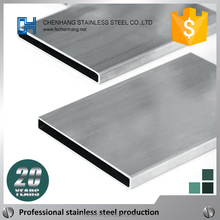 thick wall steel tube,22mm stainless steel tube