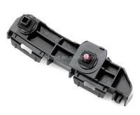 AUTO UPPER RETAINER FOR TOYOTA UPPER RETAINER UPPER RETAINER REAR BUMPER FOR TOYOTA RAV4 2013 OEM LH 52563-0R030 RH 52562-0R030