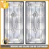 decorative door glass inserts san antonio