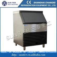 industrial ice maker/industrial ice machines for sale/industrial ice maker machine snow flake ice machine
