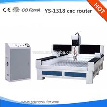 Brand new marble&stone cnc router machine 3d cnc stone engraving machine for wholesales