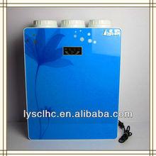 50GDP zeolite water purifier/oxygen water purifier/mini water purifier