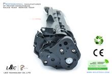 toner cartridge 103 303 703 for canon printer compatible toner cartridge