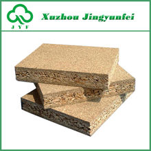 Linyi wholesale osb with 18mm
