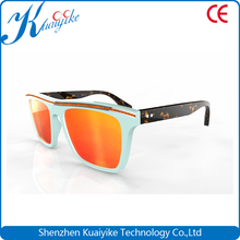 orange lens sunglasses best polarized sunglasses