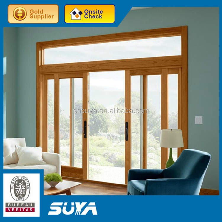 Multi Sliding Glass Door Used Sliding Glass Doors Sale