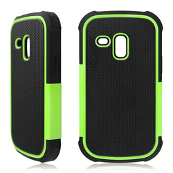 Wholesale hot selling mobile phone cover for samsung