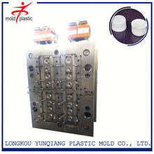 New Products Plastic Cap Injection Mould