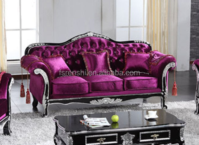 oudian quality living room furniture furniture for living room french