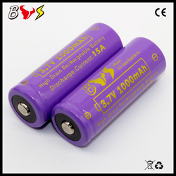 Upgradeum5 r1 1.5v batterybattery parts dry cell rechargeable battery
