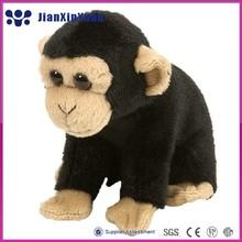 Premium Quality Jumping Animal Toy Custom Plush Toy