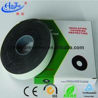 high voltage insulation tape