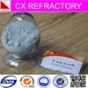 Tundish low density castable refractory easy to use