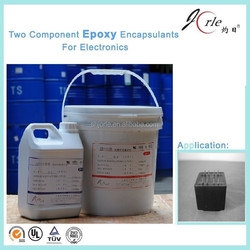 Epoxy RTV Curing used Transformers for sale in india Potting Sealant