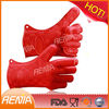 RENJIA shaped oven mitts perfect oven mitts oven mitts silicone gloves