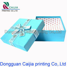 Fashion Design Gift Packaging Boxes,Merry Christmas Gift Packing Boxes,Birthday Gift packing products