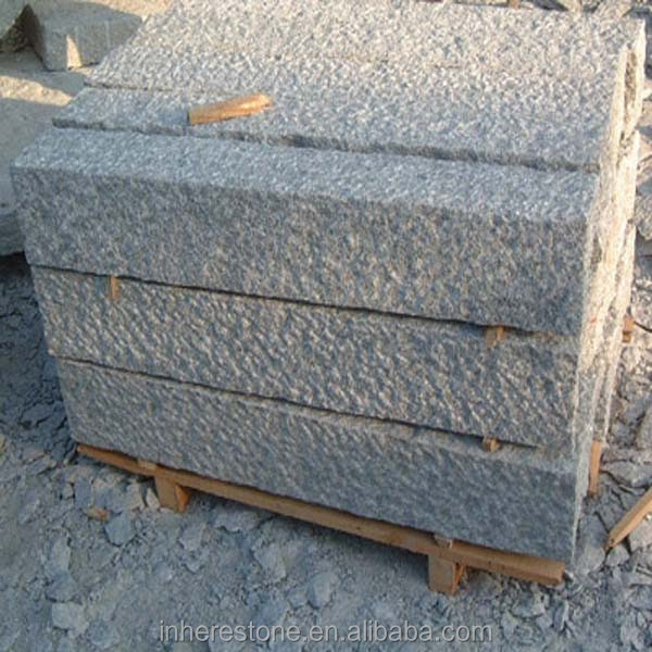 China cheap paving stone.jpg