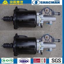 Howo Truck Body Parts Booster Clutch Pump WG 9725230042