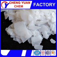 manufacturer for industrial grade sodium hydroxide 99 /caustic soda flakes /pearls/solid