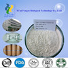 Top quality Fish collagen powder,600Da-800Da collagen
