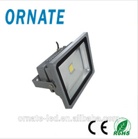 High quality IP65 LED driver lamp RGB/Mixed 50w outdoor led flood light