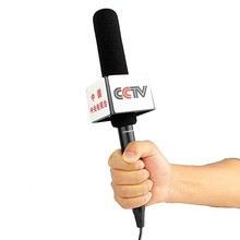 Best sale sale and professional microphone for camera HC-DV300