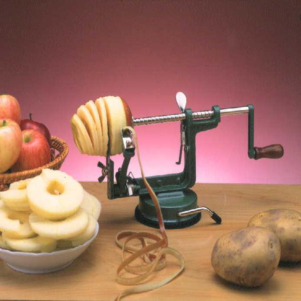 High quality professional Potato and apple peeler K-702
