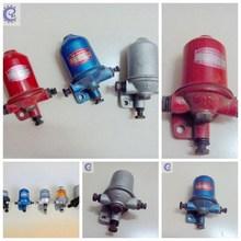 walking tractor diesel engine fuel filter