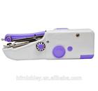 Fácil cadeia ponto de mão máquina de costura ZDML-2