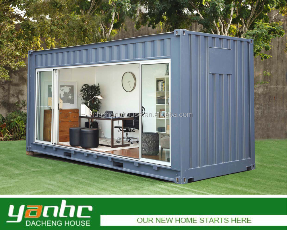 40 id 1205321339 for 3 40 ft container home