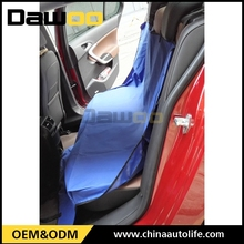 automobile collapsible brand cute dog seat cover for car hammock