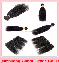 products you can import from china supplierunproessed princess hair brazilian body wave virgin remy hair