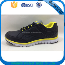 sport trainning custom volleyball shoes